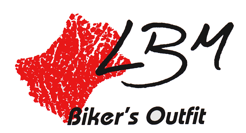 "Rusty Stitches /""Claudia/"" Damen-Motorradjeans in 36 38 40 42 44 46 Motorradhose"