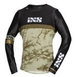 Dirt Bike Motocross Apparel