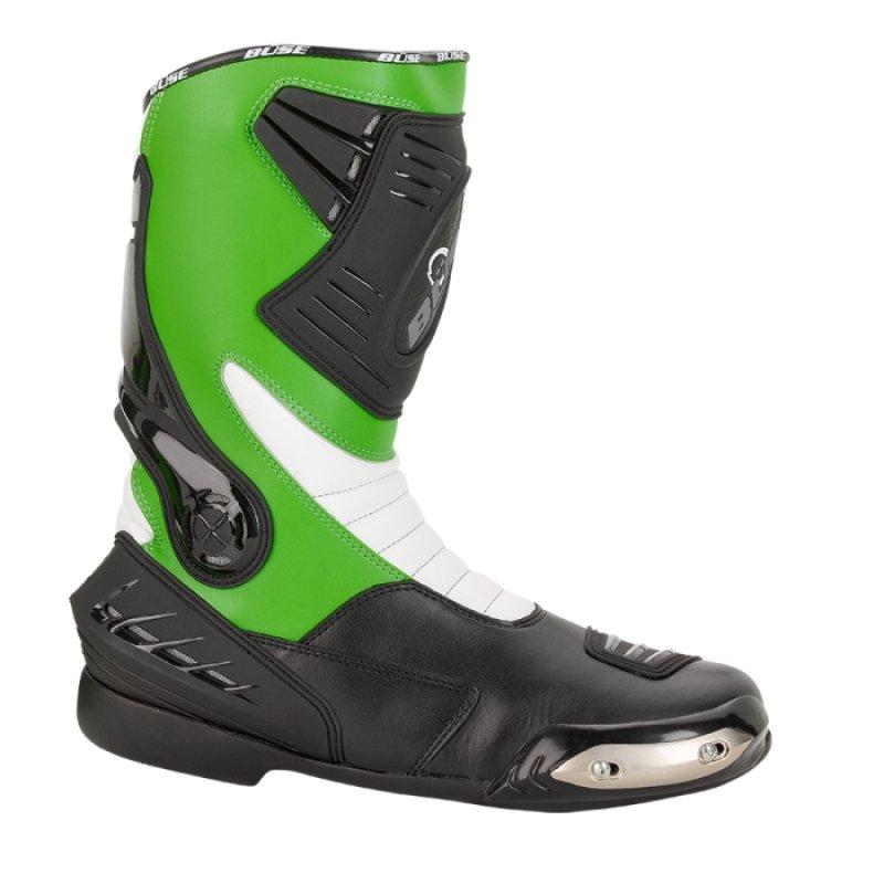 Büse GP motorcycle boots, 139,95 €, LBM Biker's Outfit