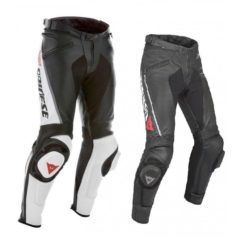 dainese delta pro c2 pantalon cuir 379 00 lbm l 39 quipement motard et les accessoires. Black Bedroom Furniture Sets. Home Design Ideas