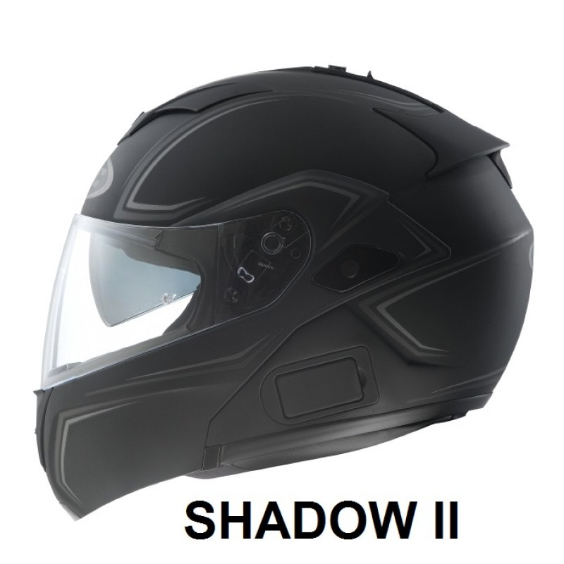hjc sy max iii motorrad klapphelm lbm biker 39 s outfit. Black Bedroom Furniture Sets. Home Design Ideas