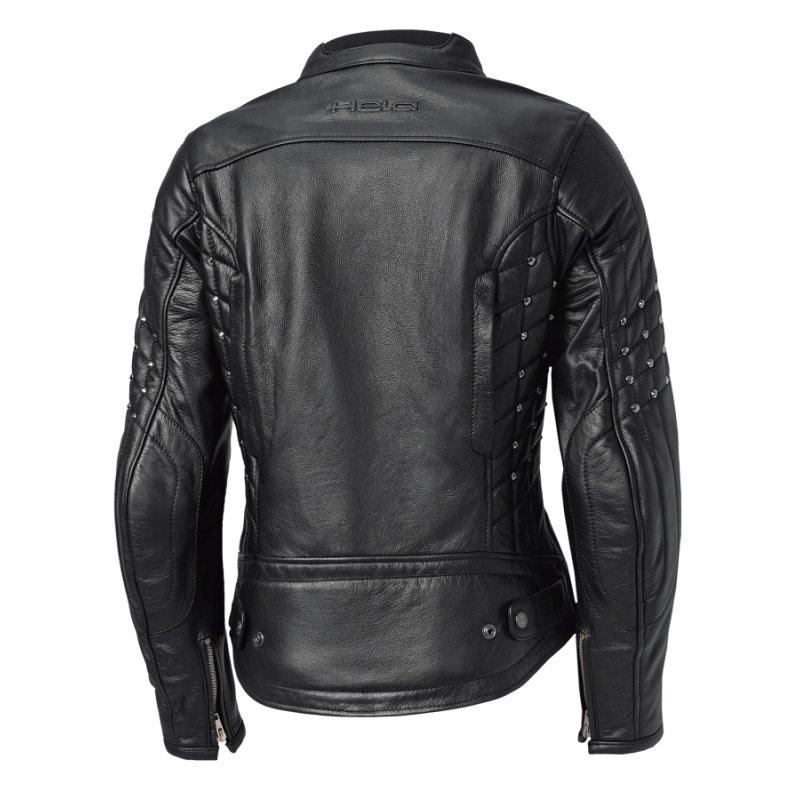 Held Roxanne Ladies Leather Jacket, 379,95   , LBM Biker's Outfit