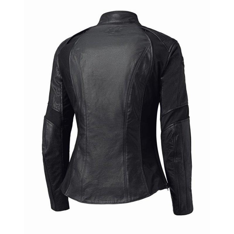 held viana lederjacke damen jetzt g nstig bestellen bei lbm biker 39 s outfit 379 95. Black Bedroom Furniture Sets. Home Design Ideas