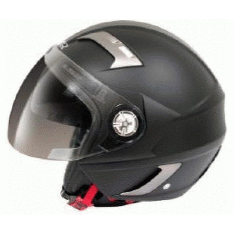 LS2 OF547 Stroke ›› jetzt günstig bestellen bei LBM Biker\'s Outfit ...