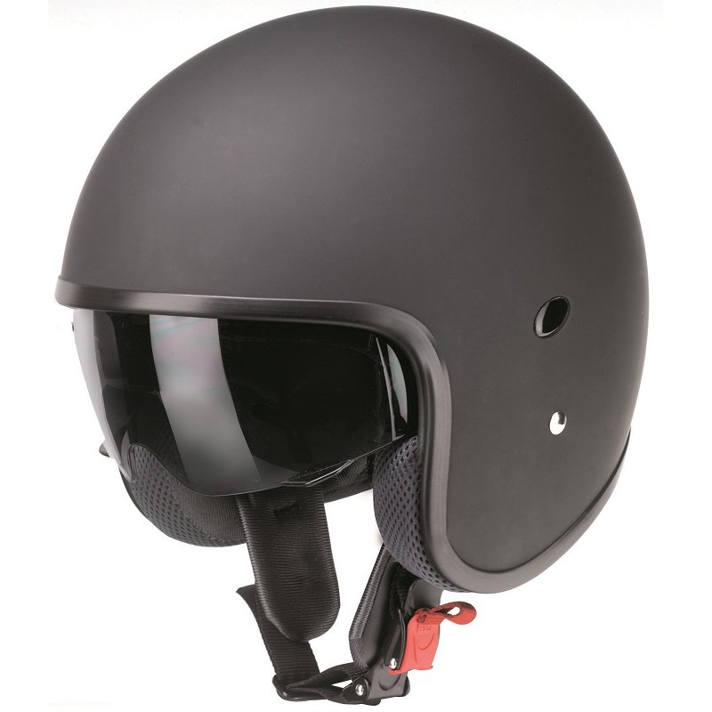 https://lbm-shop.de/shop/bilder/produkte/gross/Redbike-RB-770-matt-schwarz-Jethelm_b2.jpg