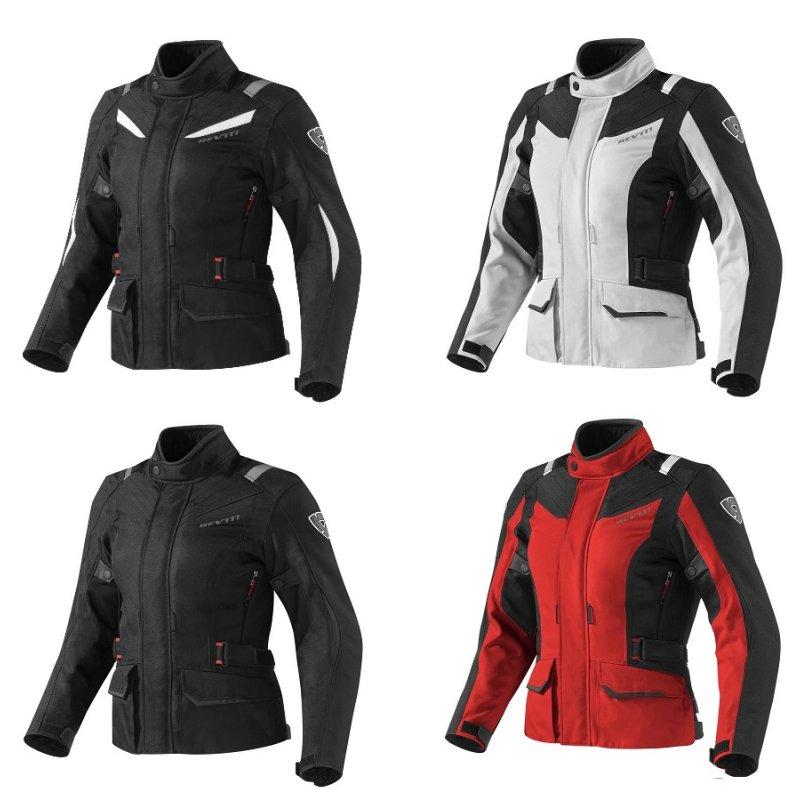 revit voltiac veste moto femme 189 99 lbm l 39 quipement motard et les accessoires mot. Black Bedroom Furniture Sets. Home Design Ideas