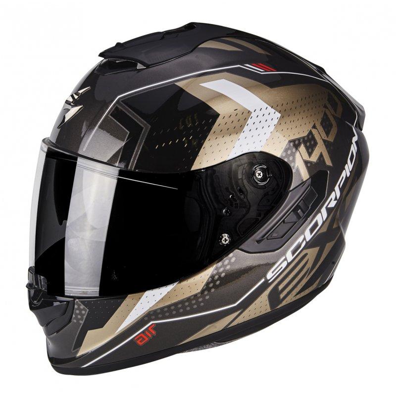 shop motorcycle helmets online many brands and styles. Black Bedroom Furniture Sets. Home Design Ideas