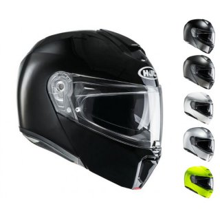 5a860e4a Shop flip-up helmets online | Many styles and brands! - LBM Biker's ...
