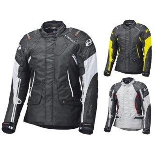2811ef12965 Held Molto Gore-Tex chaqueta moto ...