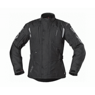 Motard Textile Blouson Accessoires Moto L'équipement Les Et Lbm 3RL5ASc4qj