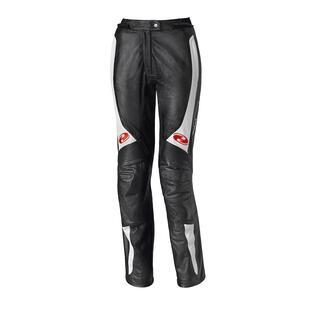 Dein Shop für Motorrad Lederjacken LBM Biker's Outfit Dein