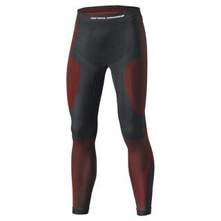 c5f82b75f90d96 LBM Biker's Outfit