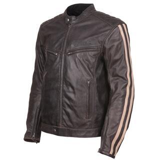Motorrad Lederjacken jetzt bestellen   Viele Marken & Größen