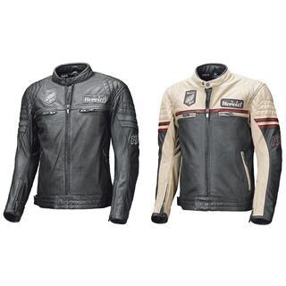 Held Motorradjacke mit Protektoren Motorrad Jacke Baker